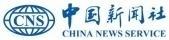 两岸大学生刘铭传动漫设计大赛合肥落幕