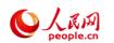 安徽大学晋级税收辩论赛南京决赛25日PK南审
