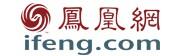 安徽大学研支团九九重阳温暖老年心(图)