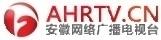 全国政协委员黄德宽表示大学生休学创业要持慎重态度